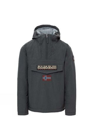 Mens Rainforest Winter Jacket
