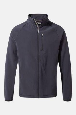 Craghoppers Men's Expert Softshell Jacket  Dark Navy