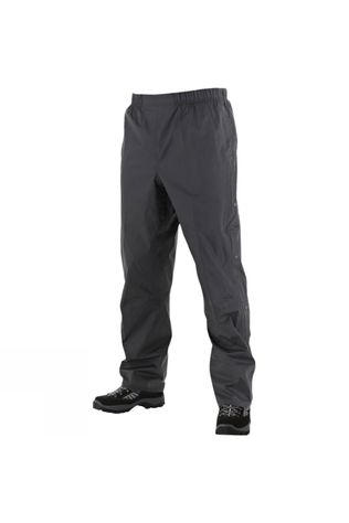 Berghaus Men's Deluge Pant Short Black