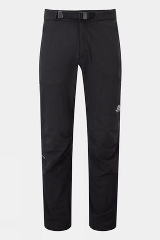 Mountain Equipment Men's Ibex Pant Black