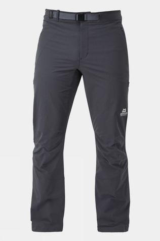 Mountain Equipment Men's Ibex Pant Anvil Grey