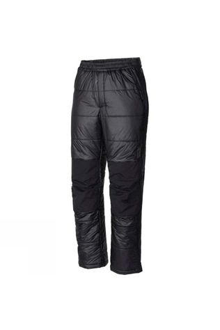 Mountain Hardwear Mens Compressor Pants Black