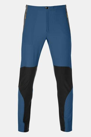 Rab Mens Torque Pants Ink