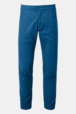 Rab Mens Tangent Pants Blazon