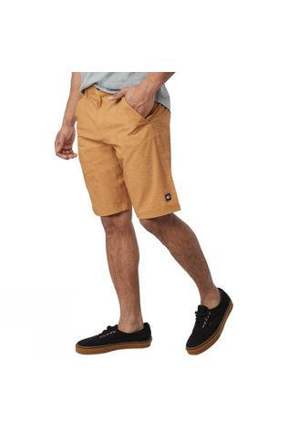 Mens Destination Shorts
