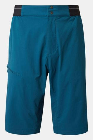 Rab Mens Torque Light Shorts Ink
