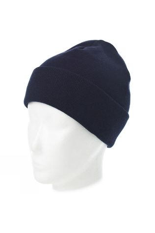Riggler Lonesome George Beanie Navy