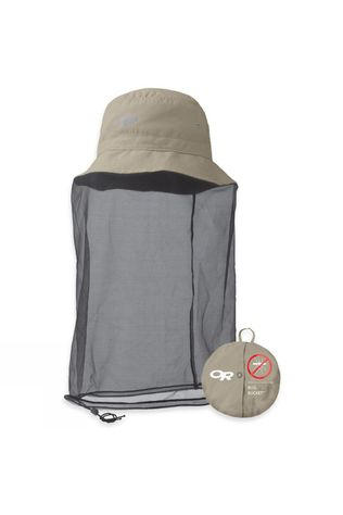 Outdoor Research Unisex Bug Bucket Khaki