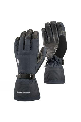 Men's Soloist Glove