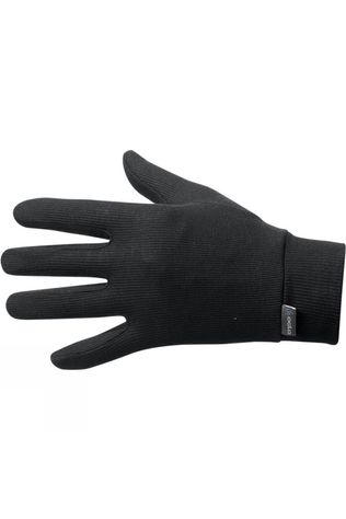 Odlo Original Warm Glove BLACK
