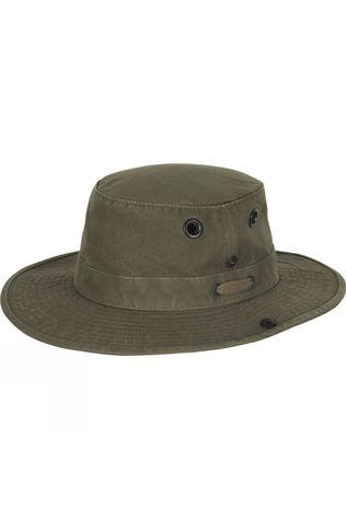 "Mens Medium Brim ""The Tilley Wanderer"" Hat"