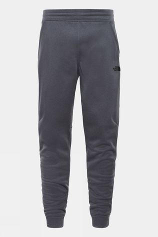 The North Face Mens Surgent Cuffed Pants TNF Dark Grey Heather