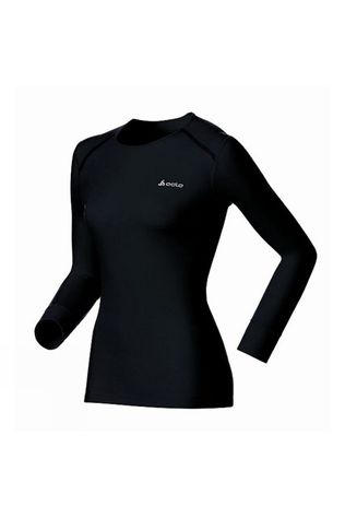 Women's Original Warm Long Sleeve Crew
