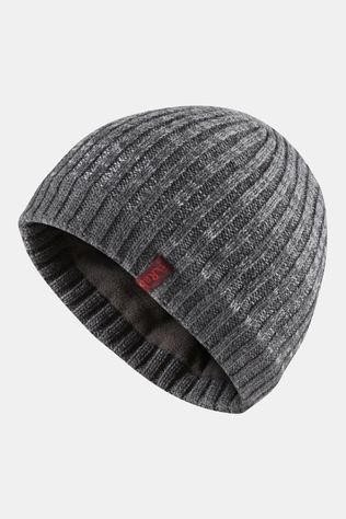 Rab Mens Elevation Beanie Graphene