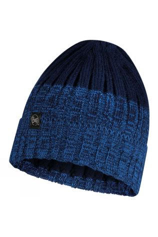Buff Mens Igor Beanie Night Blue