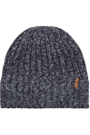 Nordbron Mens Froh Beanie Navy