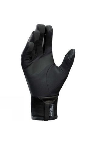 Arc'teryx Mens Venta Glove Black