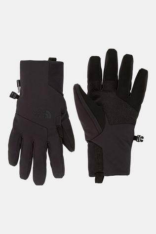 Mens Apex Plus Etip Glove