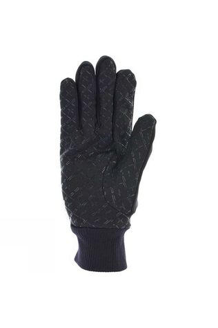 Mens Sticky Power Liner Gloves
