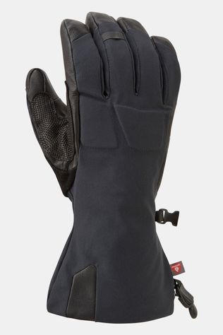 Rab Mens Pivot GTX Glove Black