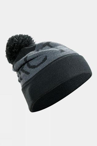 Arc'teryx Mini Stripe Banner Toque Enigma