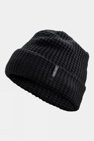 Arc'teryx Chunky Knit Hat Black