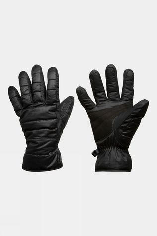 Icebreaker Collingwood Glove Black