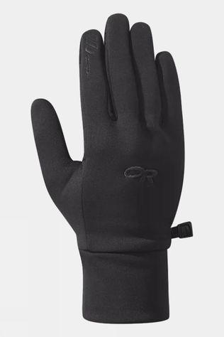 Outdoor Research Men's Vigor Midweight Sensor Gloves Black