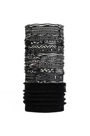 Buff Buff Polar Buff National Geographic Zendai Black