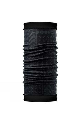 Buff  Reversible Polar Buff Gao Black