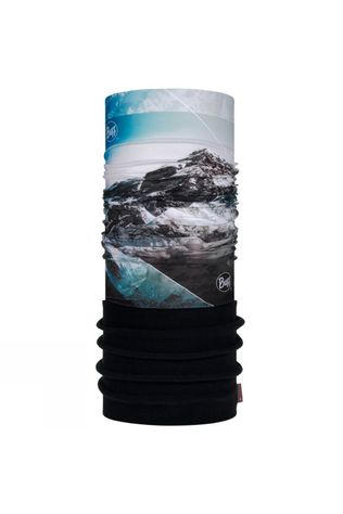 Buff Polar Buff Nat Geo Mount Everest/Black