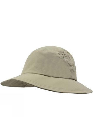 Mens Adventure Lite Hat
