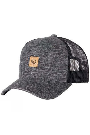 Tentree Elevation Hat 2019 Meteorite/Marled Cork