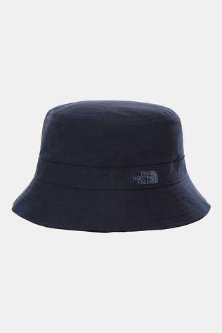 The North Face TNF Mountain Bucket Hat Urban Navy