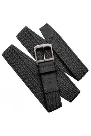 Men's Norrland Belt