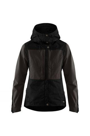 Womens Keb Jacket