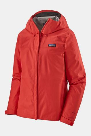 Womens Torrentshell 3L Jacket
