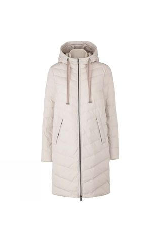 Womens Down Coat Peppy
