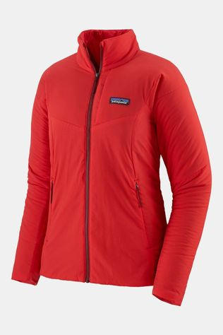 Patagonia Patago Nano-Air Jacket Catalan Coral