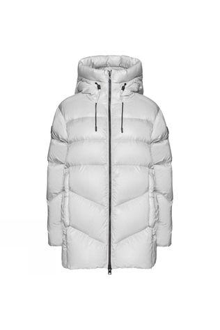 Womens Packable Birch Jacket