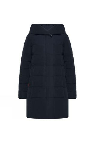 Womens Puffy Prescott Coat