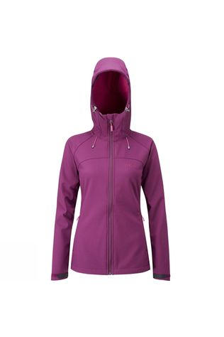 Women's Salvo Jacket