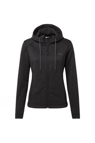 Womens Selsley Fleece