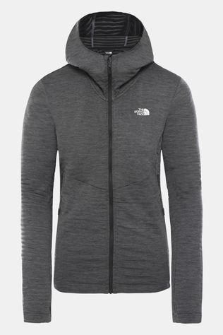 Womens Impendor Light Midlayer Hoodie