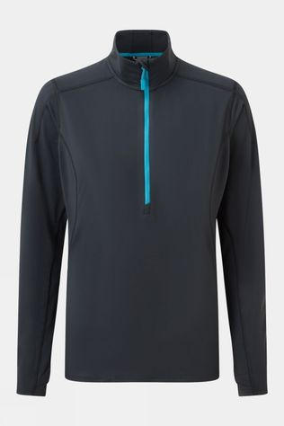 Rab Womens Flux Pull-On Beluga