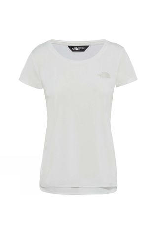 Womens Inlux Short Sleeve T-Shirt