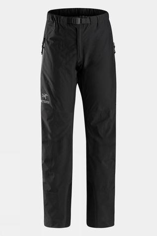 Arc'teryx Women's Beta AR Pant Black