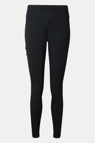 Rab Womens Elevation Pants  Black