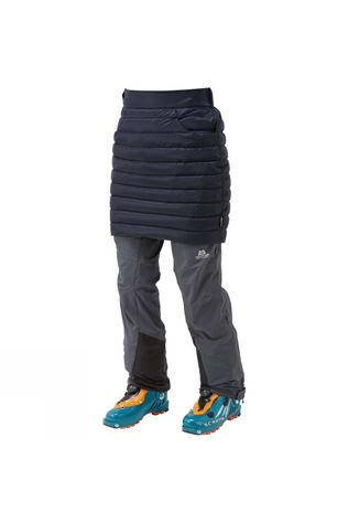 Mountain Equipment ME Womens Frostline Skirt Cosmos/Cosmos