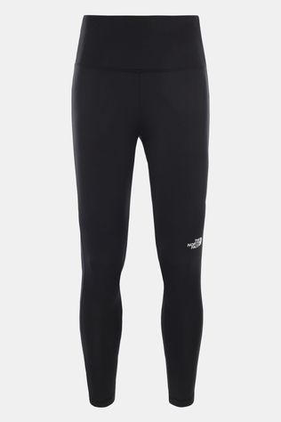 Womens Flex High Rise 7/8 Tight